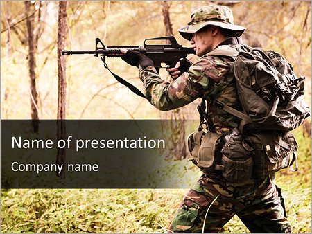 Fighter powerpoint template backgrounds id 0000006673 fighter powerpoint templates toneelgroepblik Images