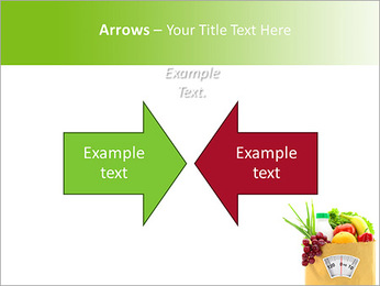 Creative Tables Graphics (PPT template)