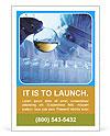 Lab Tube Les clichés des annonces publicitaire