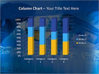 Lab Tube Modèles des présentations  PowerPoint - Diapositives 30