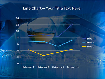 Lab Tube Modèles des présentations  PowerPoint - Diapositives 34