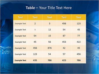 Lab Tube Modèles des présentations  PowerPoint - Diapositives 35