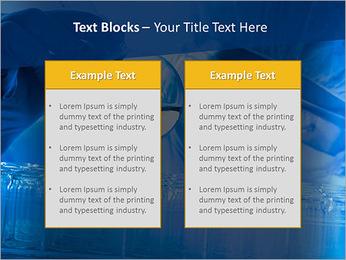 Lab Tube Modèles des présentations  PowerPoint - Diapositives 37
