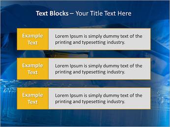 Lab Tube Modèles des présentations  PowerPoint - Diapositives 38