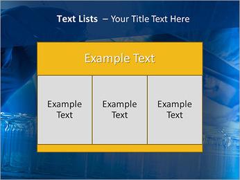 Lab Tube Modèles des présentations  PowerPoint - Diapositives 39