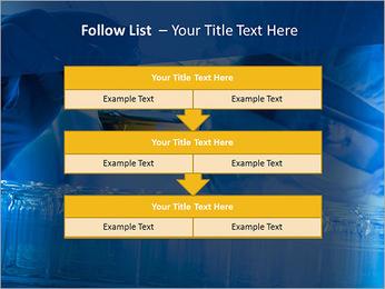 Lab Tube Modèles des présentations  PowerPoint - Diapositives 40