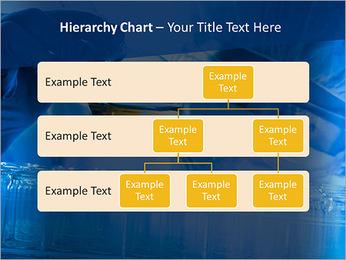 Lab Tube Modèles des présentations  PowerPoint - Diapositives 47