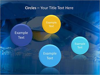 Lab Tube Modèles des présentations  PowerPoint - Diapositives 57