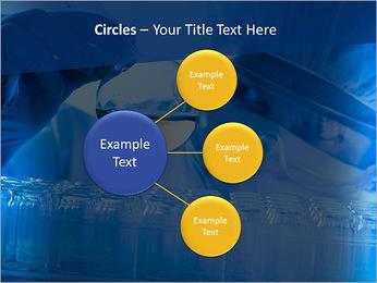 Lab Tube Modèles des présentations  PowerPoint - Diapositives 59