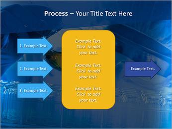 Lab Tube Modèles des présentations  PowerPoint - Diapositives 65