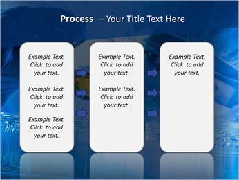 Lab Tube Modèles des présentations  PowerPoint - Diapositives 66
