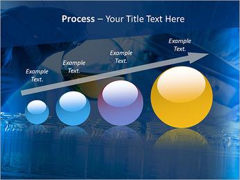 Lab Tube Modèles des présentations  PowerPoint - Diapositives 67