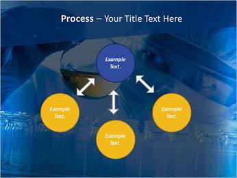 Lab Tube Modèles des présentations  PowerPoint - Diapositives 71