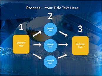 Lab Tube Modèles des présentations  PowerPoint - Diapositives 72