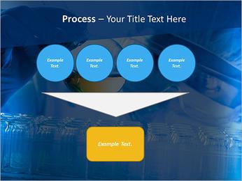 Lab Tube Modèles des présentations  PowerPoint - Diapositives 73