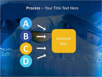 Lab Tube Modèles des présentations  PowerPoint - Diapositives 74