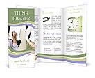 Seminar Notes Brochure Templates