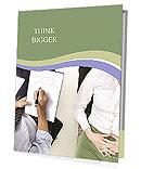 Seminar Notes Presentation Folder