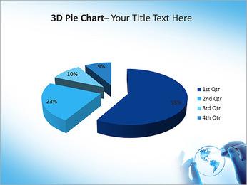 Micro Continent Modèles des présentations  PowerPoint - Diapositives 15
