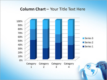 Micro Continent Modèles des présentations  PowerPoint - Diapositives 30