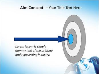Micro Continent Modèles des présentations  PowerPoint - Diapositives 63