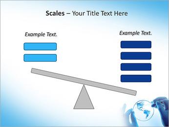 Micro Continent Modèles des présentations  PowerPoint - Diapositives 69