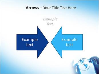 Micro Continent Modèles des présentations  PowerPoint - Diapositives 70
