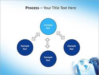 Micro Continent Modèles des présentations  PowerPoint - Diapositives 71
