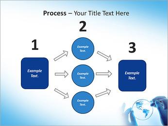 Micro Continent Modèles des présentations  PowerPoint - Diapositives 72