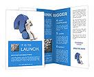 Business Question Brochure Templates