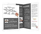 Marketing Plan Brochure Templates