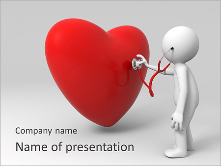 Картинки для презентации powerpoint человечки