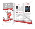 Top Question Brochure Templates
