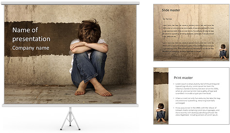 Powerpoint templates autism image collections powerpoint powerpoint templates autism images powerpoint template and layout powerpoint templates autism images powerpoint template and layout toneelgroepblik