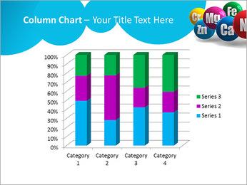 Minéraux Modèles des présentations  PowerPoint - Diapositives 30