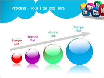 Minéraux Modèles des présentations  PowerPoint - Diapositives 67