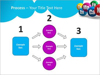 Minéraux Modèles des présentations  PowerPoint - Diapositives 72