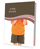 Fat Boy Presentation Folder