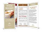 Skin Lazer Brochure Templates