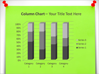 Paper Note PowerPoint Template - Slide 30