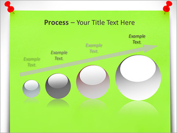 Paper Note PowerPoint Template - Slide 67
