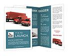 0000060002 Brochure Templates