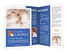 0000060016 Brochure Templates