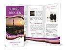 0000060038 Brochure Templates