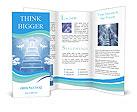 0000060042 Brochure Templates