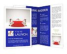 0000060043 Brochure Templates