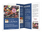 0000060055 Brochure Templates