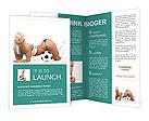 0000060058 Brochure Templates