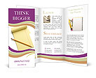 0000060060 Brochure Templates