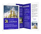0000060066 Brochure Templates